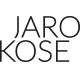 Jaro Kose - product design